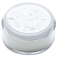 Puder mineralny HOLLYWOOD Neve Cosmetics